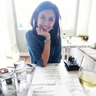 Mary O. profile image