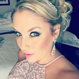 Amanda B. profile image